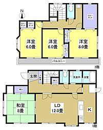 静岡県湖西市新居町新居2923-5