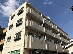 レジオンス久米川パート5 西武新宿線久米川駅