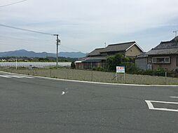豊川市金沢町金山