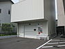 タワーパーキング,2LDK,面積59.84m2,価格2,280万円,JR土讃線 高知駅 徒歩2分,,高知県高知市新本町2丁目