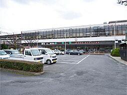佐賀駅まで1、...