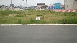 松阪市垣鼻町字堀ノ内