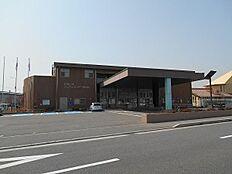 和歌山北さんさんセンター