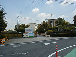 富士松中学校 ...