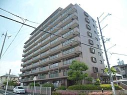 グランコープ津田B棟