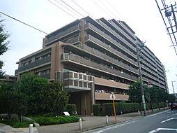 オーチャードプラザ 川崎駅歩いて行けます 矢向駅6分