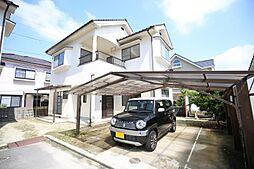 北久米駅 6.9万円
