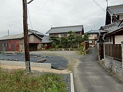 守山市播磨田町...