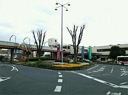 桶川駅まで徒歩...