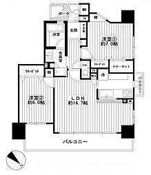 堺市堺区宿院町西3丁