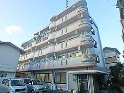 遠州小松駅 3.3万円