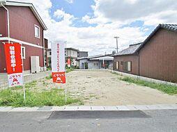 愛知県豊明市前後町鎌ケ須