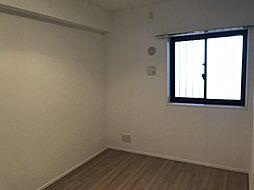 洋室6.0畳の...