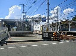 阪神本線武庫川...