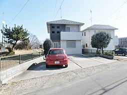埼玉県熊谷市石原780-1