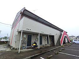成田空港駅 2.5万円