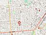 地図,2DK,面積38.88m2,賃料3.0万円,バス 北海道北見バス本町3丁目下車 徒歩4分,JR石北本線 北見駅 徒歩22分,北海道北見市美芳町9丁目3