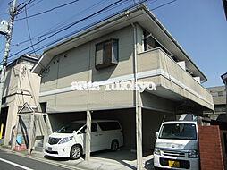 吉祥寺駅 6.9万円