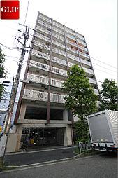 Supre新横浜[11階]の外観