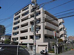 ライオンズシティ町田