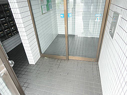 K−2西小倉ビル[8階]の外観