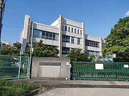 熊取町立西小学...