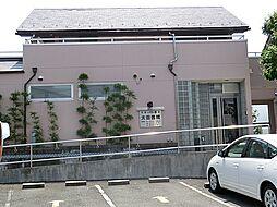 太田医院-90...