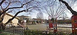 なかの幼稚園