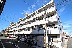 天神川駅 2.5万円