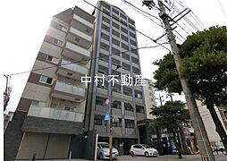 大濠公園駅 4.3万円