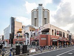 ココネ上福岡店...