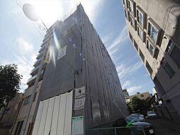 Gstyle栄東[3階]の外観