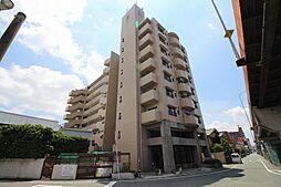 熊本市中央区八王寺町