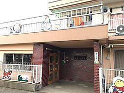 上野保育園 徒...