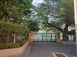 富士見台小学校...