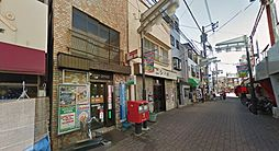 墨田京島郵便局