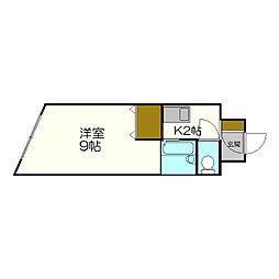 大谷地駅 3.0万円