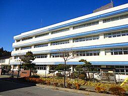 大沢小学校