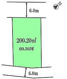 60.56坪