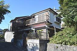 神奈川県足柄下郡湯河原町吉浜1996-91
