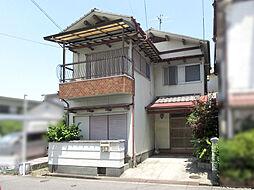 枚方市中宮山戸町