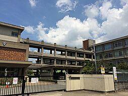 加古川小学校 ...