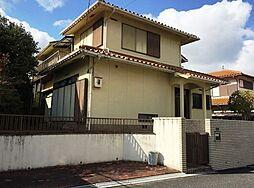 大阪府堺市南区御池台4丁
