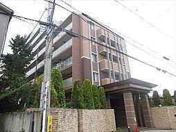 「塚田駅」徒歩7分 アンビシャスヒル船橋