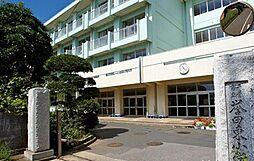 誉田東小学校 ...