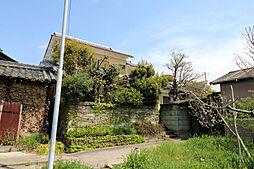 奈良県奈良市神殿町
