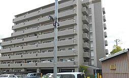 エクセレントコート八尾駅前