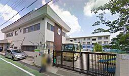 渦が森幼稚園(...