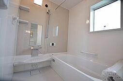 施工例・浴室