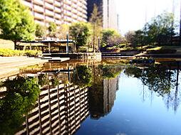 サン・ステージ緑園都市東の街六番館